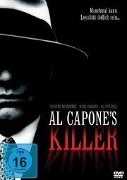 Постер Парни Капоне