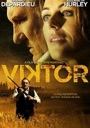 Постер Виктор