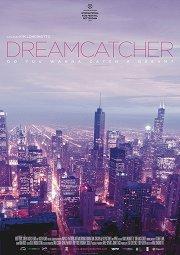 Постер В погоне за мечтой