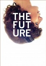 Постер Будущее
