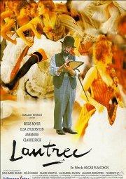 Постер Лотрек