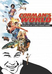 Постер Мир Кормана