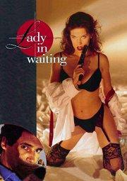 Постер Голливудская мадам