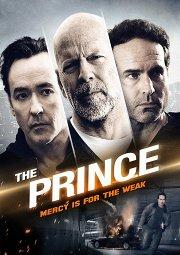 Постер Принц