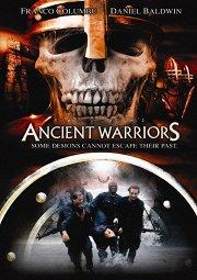 Постер Древние воины