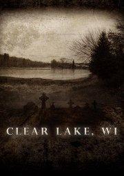 Постер Ясное Озеро