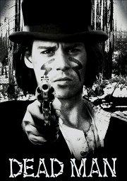 Постер Мертвец