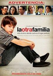 Постер Другая семья