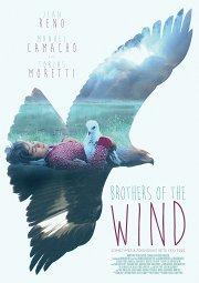 Постер Братья ветра