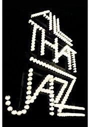 Постер Весь этот джаз