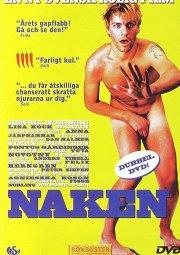 Постер Снова голый
