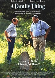 Постер Семейное дело