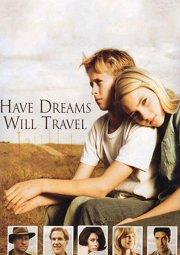 Постер Мечтай и ты будешь путешествовать
