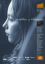 Постер Сон и тишина