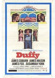 Постер Даффи