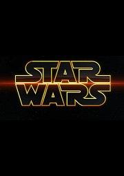 Постер Звездные войны: Скайуокер. Восход