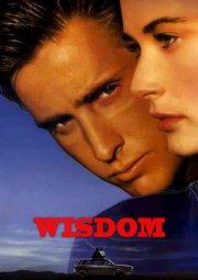 Постер Уиздом