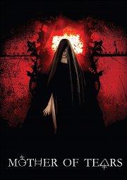 Постер Мать слез