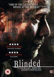 Постер Ослепленные