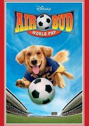 Постер Король воздуха: Лига чемпионов