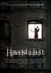 Постер Хэвенхерст