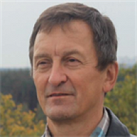 Фото Николай Казанцев