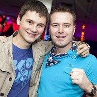 Фото Коля Тимошенко