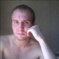 Фото Ярослав Гурьев