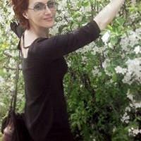 Фото Ольга Кочетова