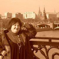 Фото Марина Козеева