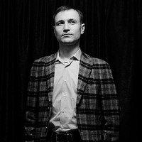 Фото Дмитрий Семенов
