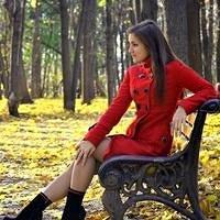 Фото Тина Цепелева
