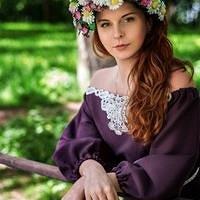 Фото Елена Смирнова