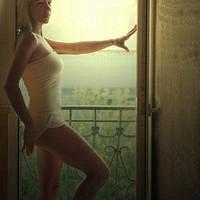 Фото Вера Аверьянова