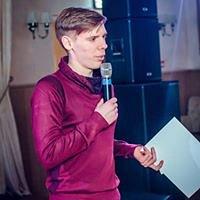 Фото Vasiliy Mironov