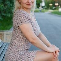 Фото Ольга Казакова