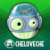 Фото RobotCheloveche