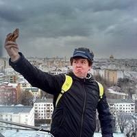 Фото Артем Початов