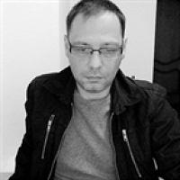 Фото Евгений Уступкин