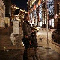 Фото Ирина Ирина