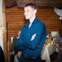 Фото Дмитрий Завгородний