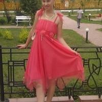Фото Танюшка Яковлева