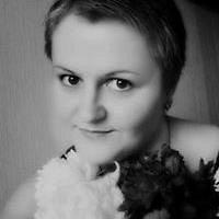 Фото Юлия Саламатина-Соловская