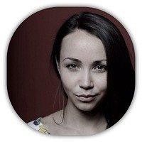 Фото Наиля Касимова