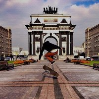 Фото Aziz Akhmedov