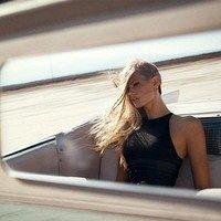 Фото Анна Плагова