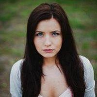 Фото Anastasiya Rogovaya