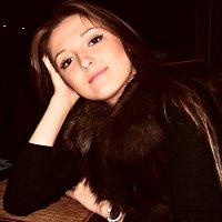Фото Юлия )))
