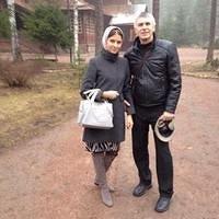Фото Ирина Корикова