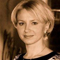 Фото Светлана Савинова